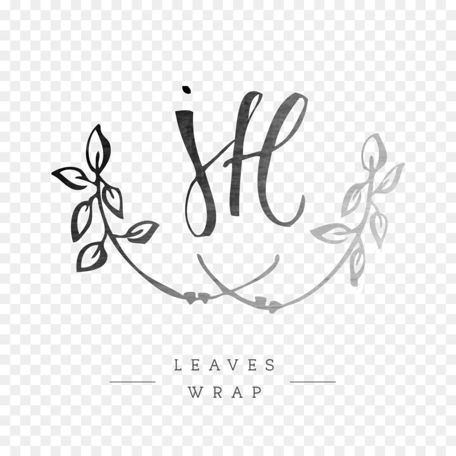 Wedding Invitation Calligraphy Monogram Wedding Logo Png Download