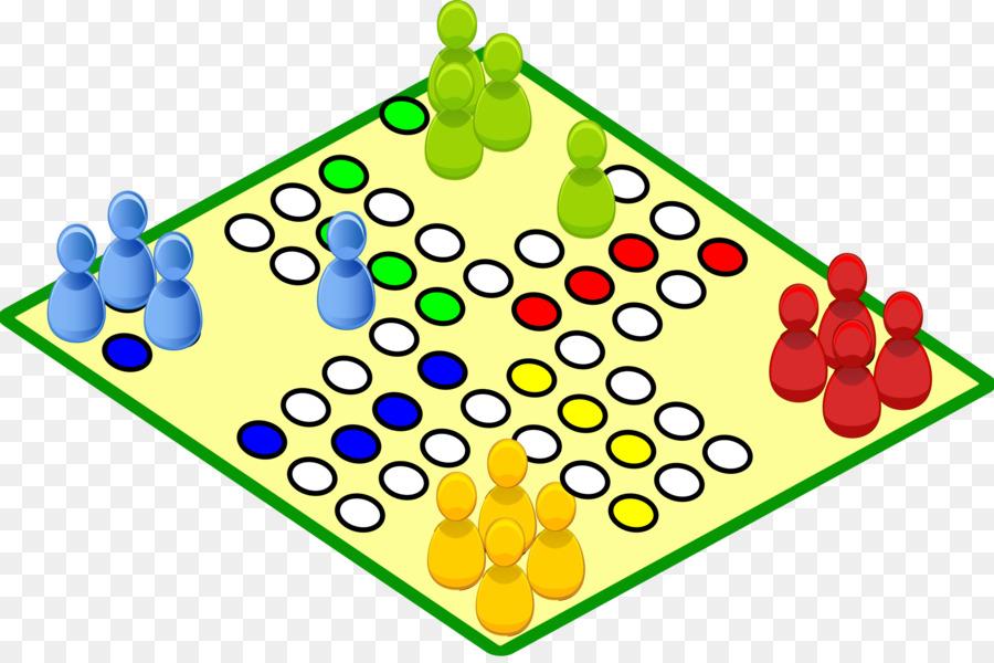 board game clip art board game png download 2400 1586 free rh kisspng com board game clip art images scrabble board game clip art