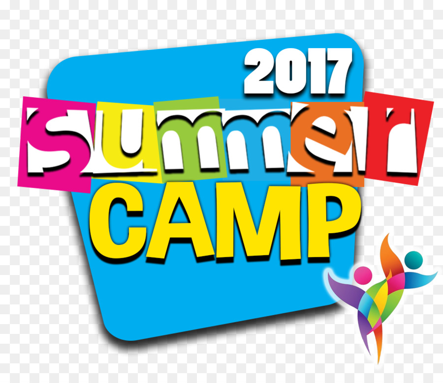 summer camp logo day camp clip art camp png download 945 811 rh kisspng com summer camp clipart black and white summer camp clipart images