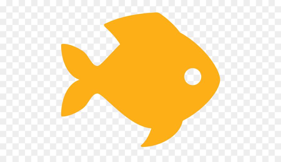 computer icons fish clip art red fish png download 512 512 rh kisspng com Salt Life Clip Art Fish Outline Clip Art