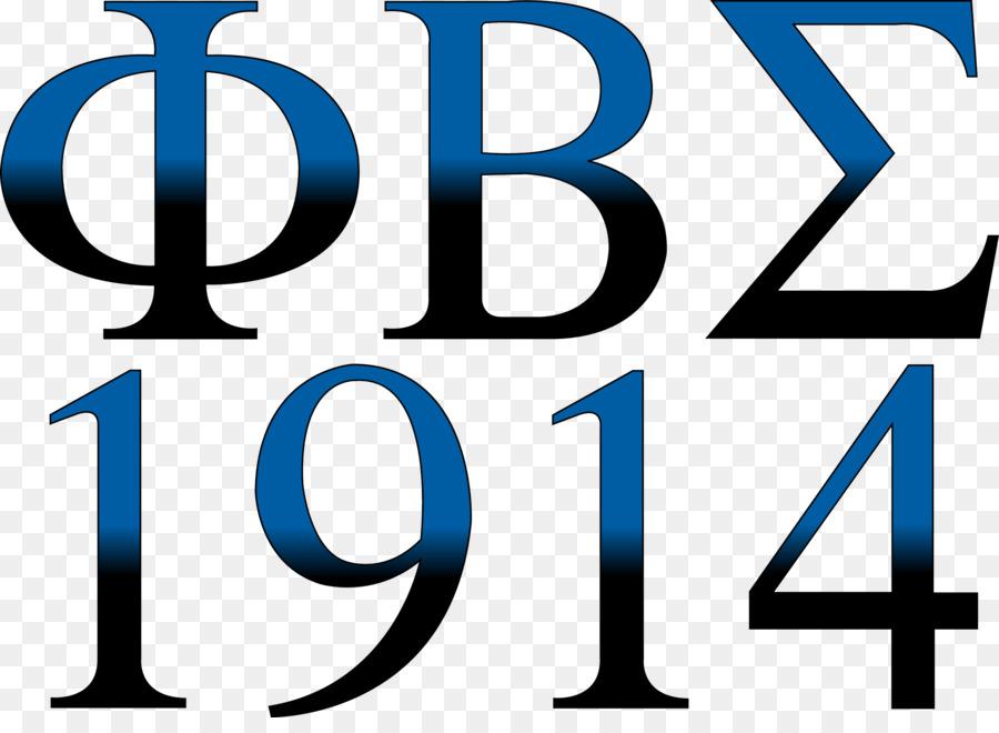 Phi Beta Sigma Howard University Fraternities And Sororities Zeta