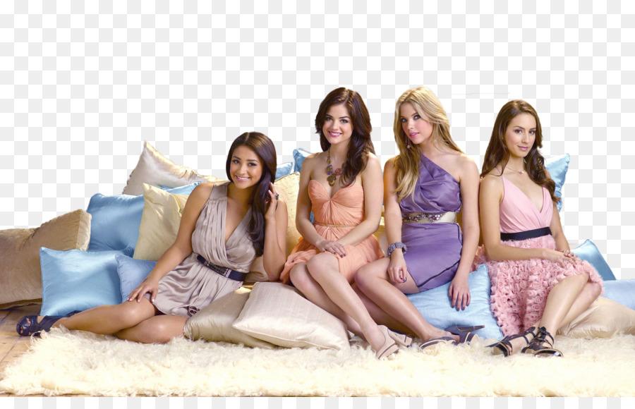 Spencer hastings pretty little liars season 2 poster pretty.
