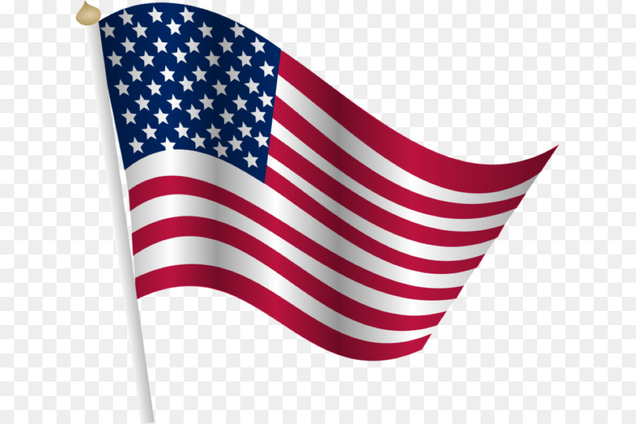 flag of the united states american revolutionary war american civil