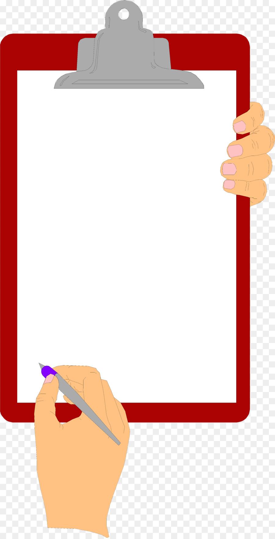 clipboard clip art clipboard png download 958 1869 free rh kisspng com clipboard clipart free clipboard clipart transparent
