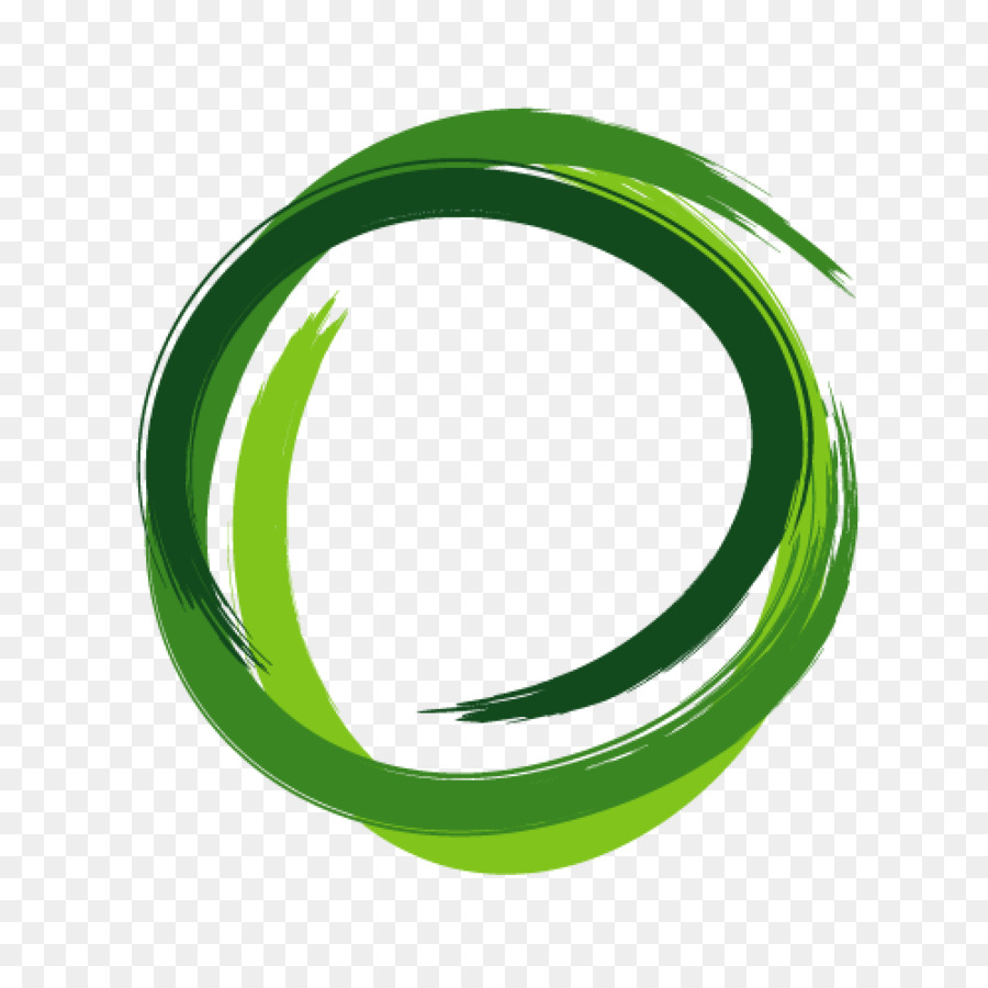 Web Banner Png Download 1000 986 Free Transparent Logo Png Download
