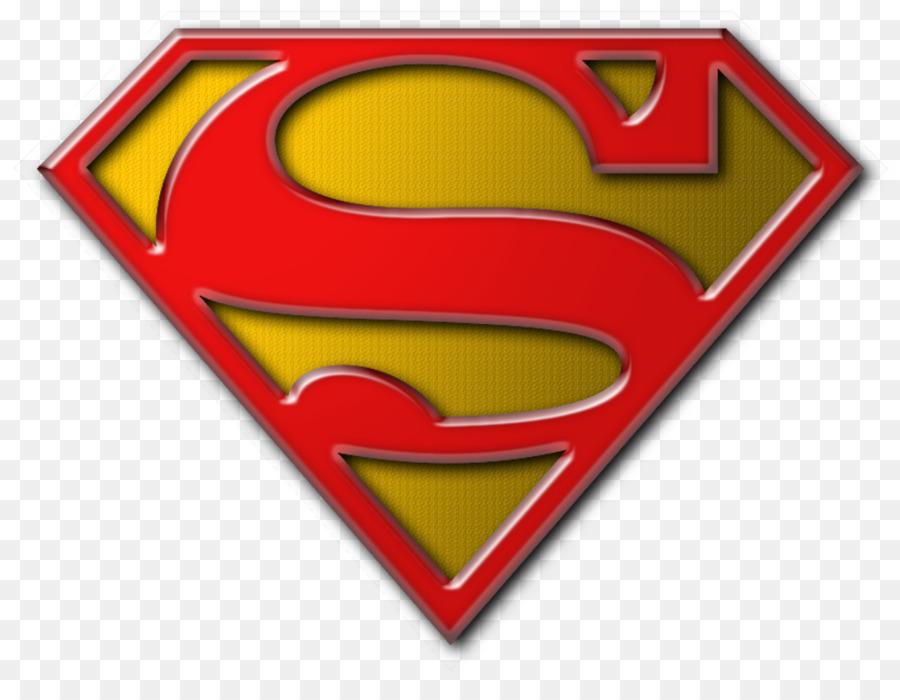Superman Logo Bizarro T Shirt Superhero Sos Png Download 900683