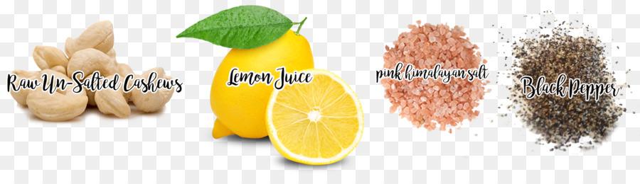 Meyve Suyu Organik Gıda Saç Oje Temizleyici Boyama Kaju Png Indir