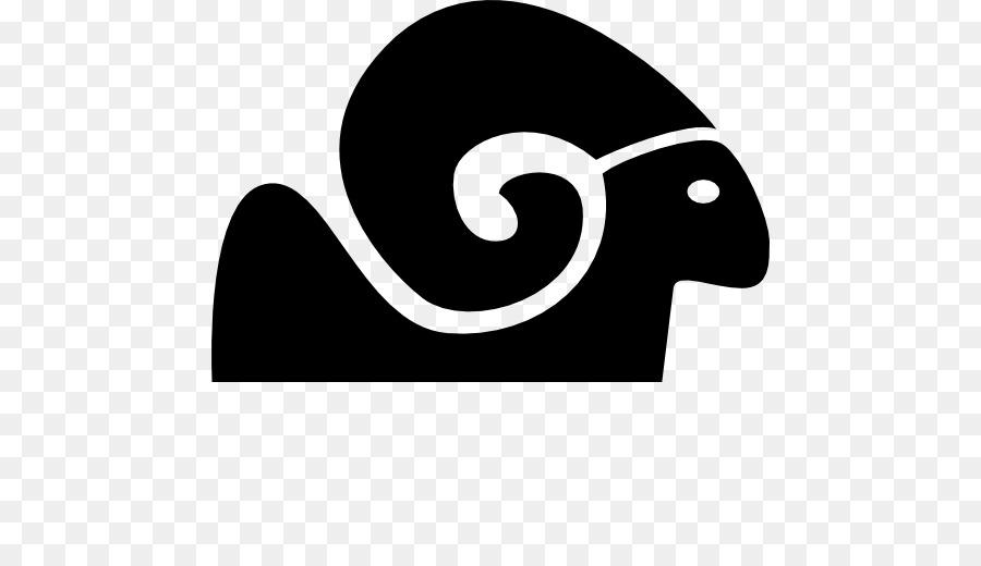 Capricorn Computer Icons Astrology Symbol Zodiac Capricorn Png