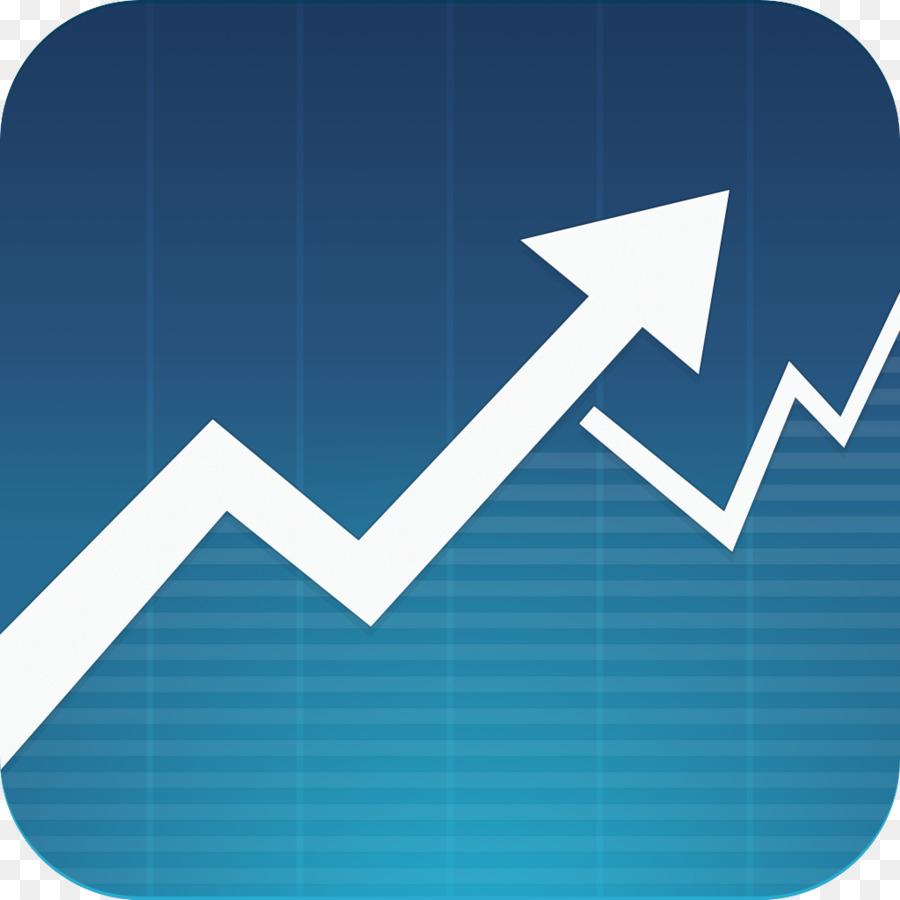 Stock Ticker Symbol Computer Icons Portfolio Chart Stock Market