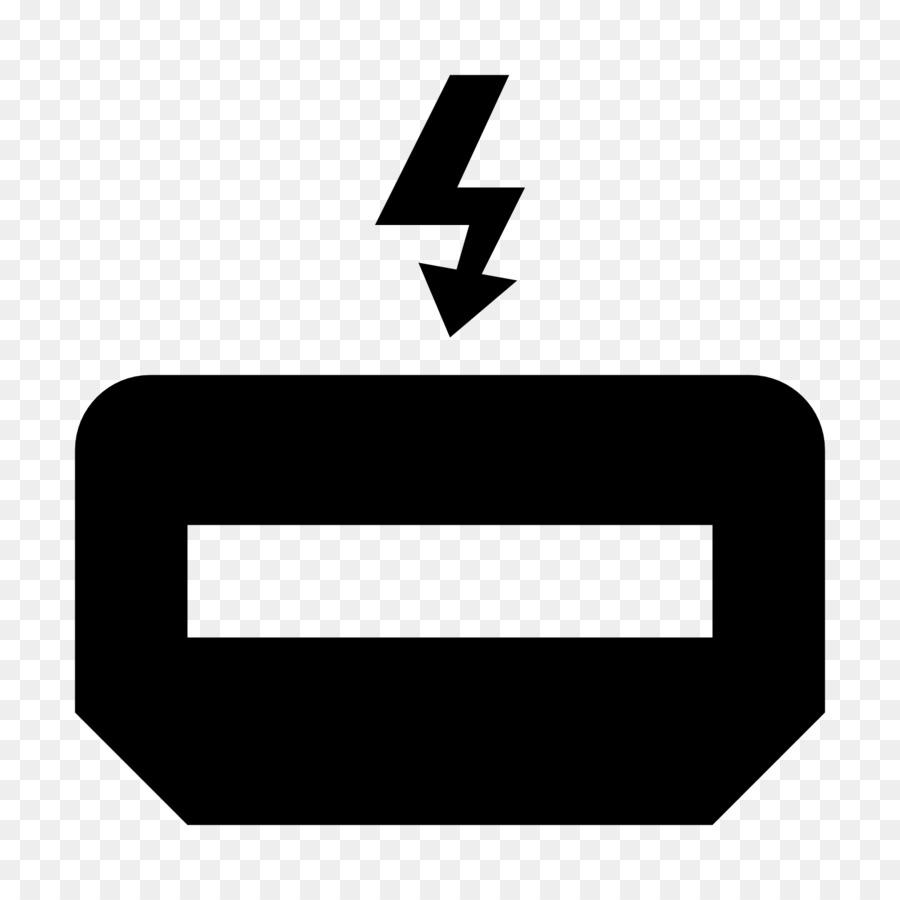 Symbol Thunderbolt Computer Icons IEEE 1394 - thunderbolt