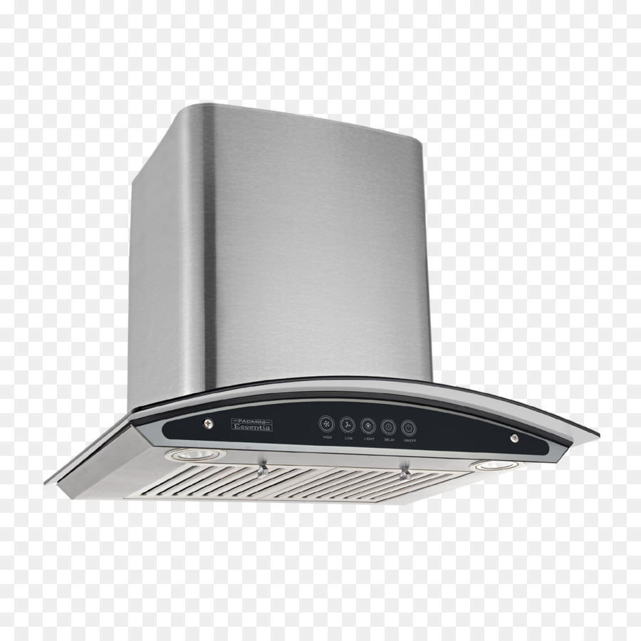 Kitchen cabinet Chimney Home appliance Exhaust hood - chimney png ...