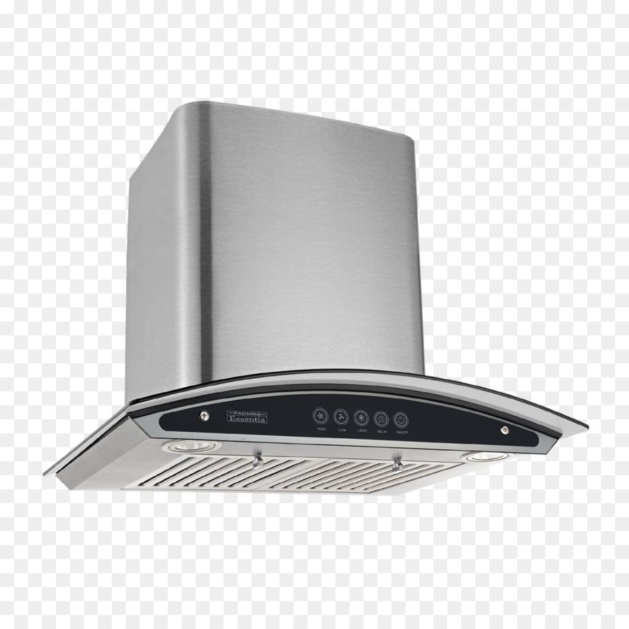 Kitchen Cabinet Chimney Home Appliance Exhaust Hood   Chimney Png Download    1200*1200   Free Transparent Kitchen Png Download.