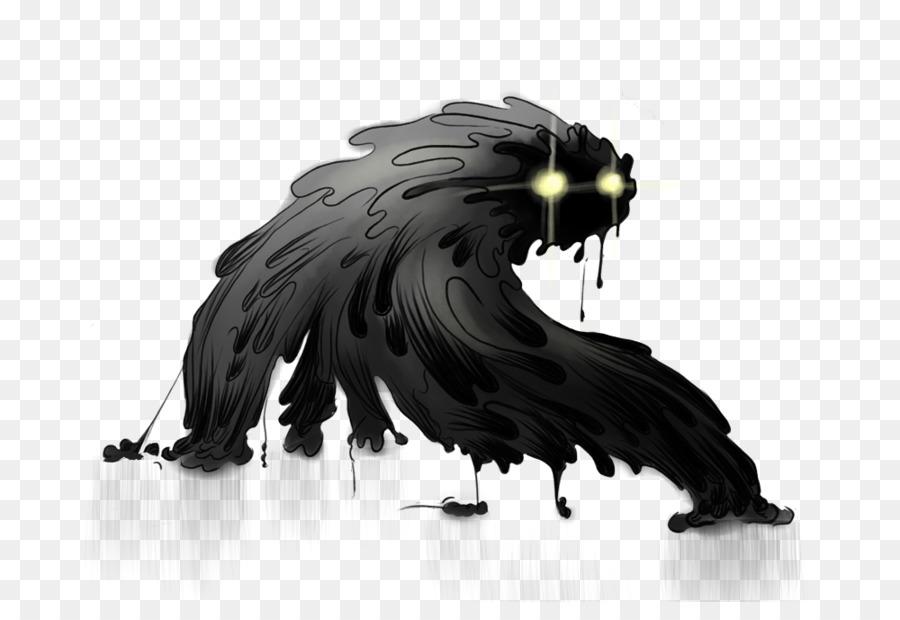 List Of Swamp Monsters Monster Swamp Carnivoran Wing Png