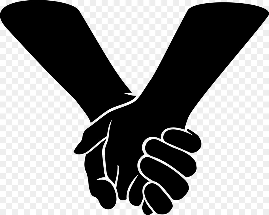 Holding company Zazzle Clip art - holding hands png download - 2400*1920 - Free ...