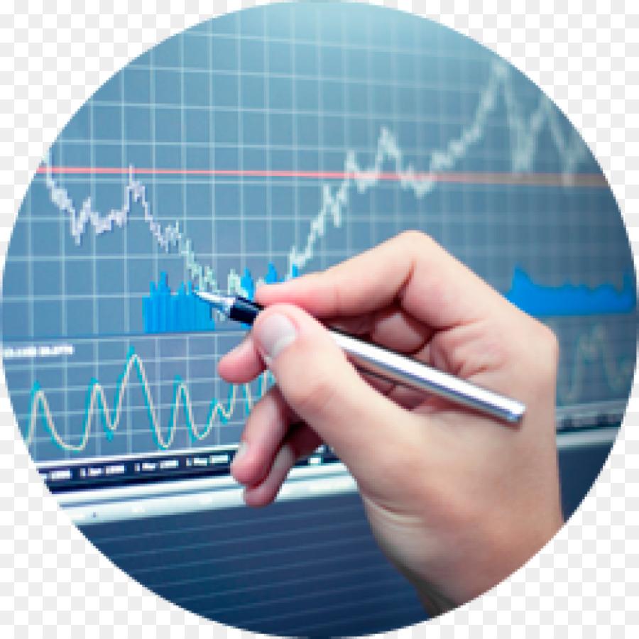 Forex trading für anfänger lernen pdf foto 10