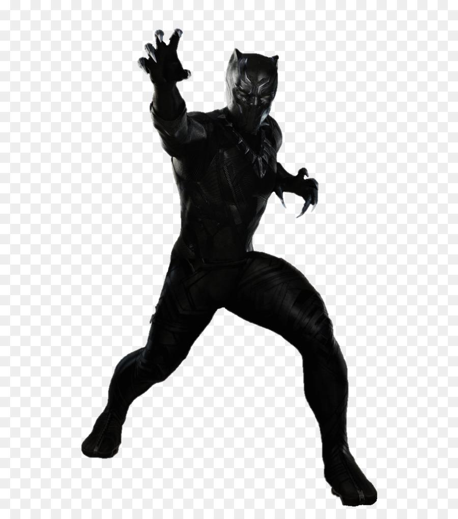 download full movie free black panther