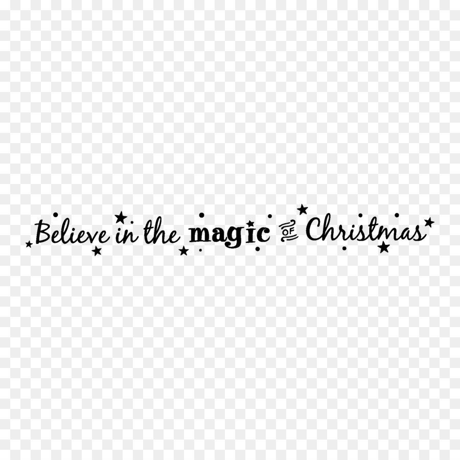 christmas decoration quotation christmas card christmas ornament quotes