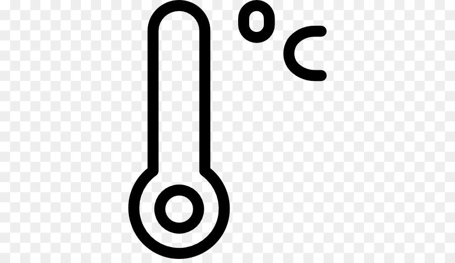Celsius Degree Fahrenheit Meteorology Weather Barometer Png