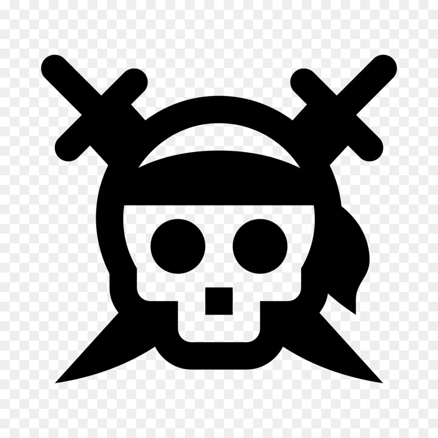 Computer Icons Pirates Of The Caribbean Piracy Clip Art Caribbean