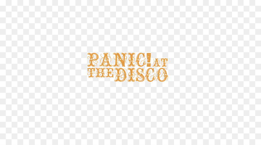 Panic At The Disco Logo Mayday Parade Musician A Fever You Cant