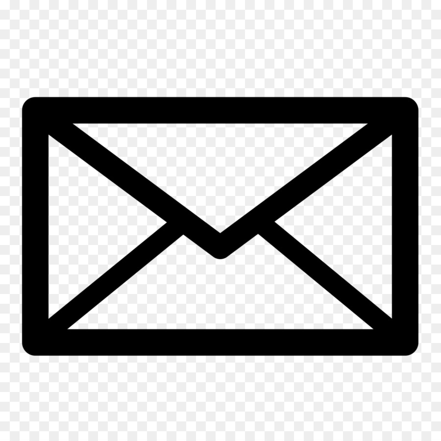 computer icons email royaltyfree clip art send email