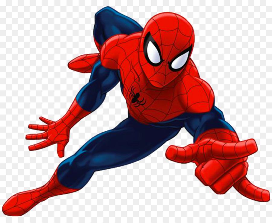 ultimate spider man  iron man  de marvel comics calcoman u00eda medieval clipart for kids medieval clipart images free