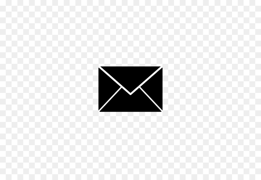 Computer Icons Email Symbol Clip Art Email Icon Png Download 614