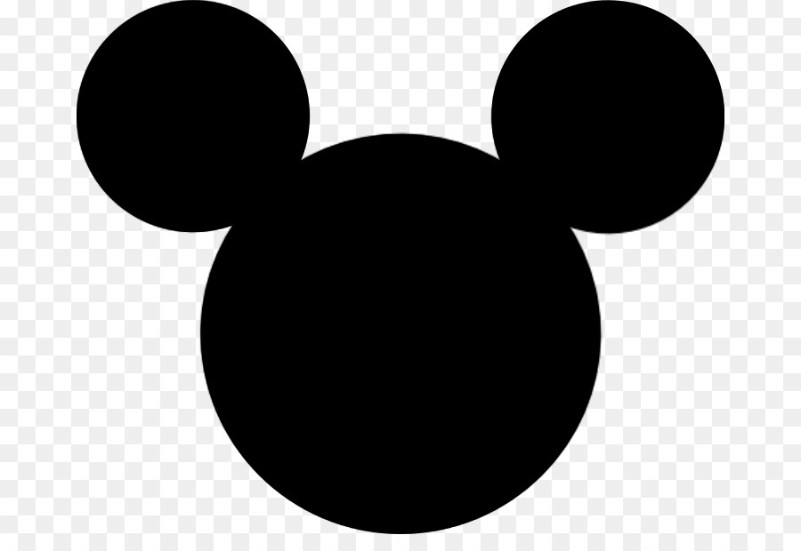 mickey mouse minnie mouse the walt disney company clip art ears rh kisspng com  minnie mouse ears clip art free