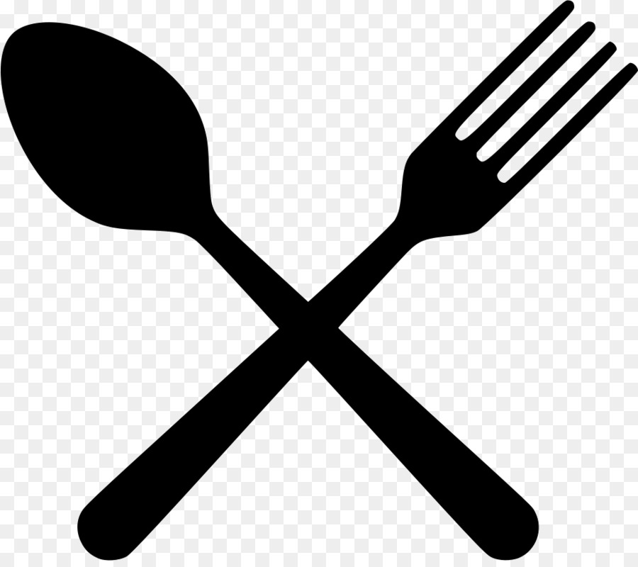 knife fork cutlery spoon spoon and fork png download 981 862 rh kisspng com free knife and fork clipart fork knife spoon clipart