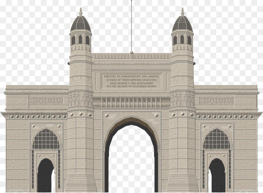 Taj Mahal Gateway Of India India Gate Mumbai Monument Taj Mahal