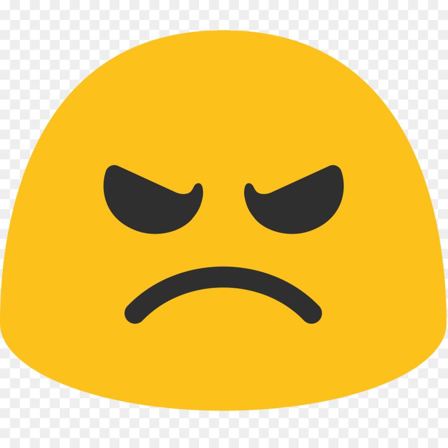 Angry Face Toys Emoji Crush Blast Angry Smilies Anger Angry