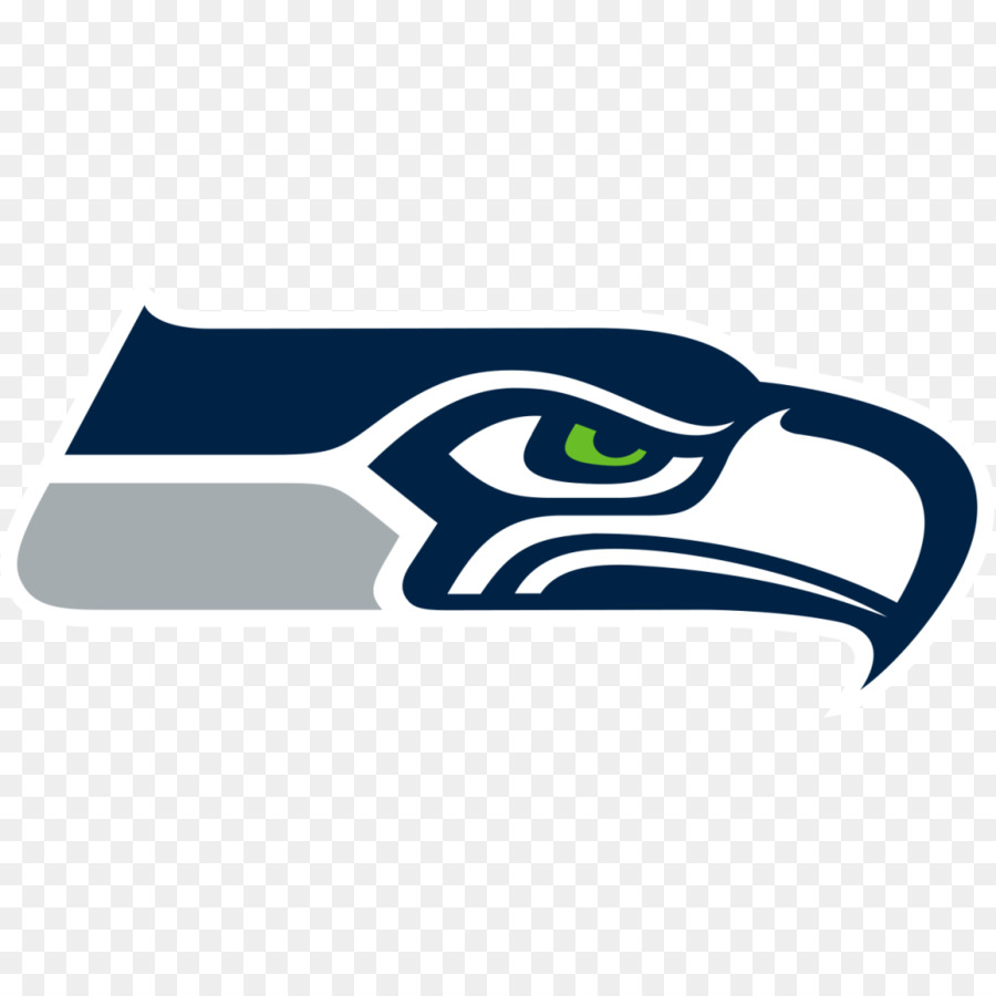 2012 seattle seahawks season nfl washington redskins seattle rh kisspng com seahawks clipart black and white seahawks clipart