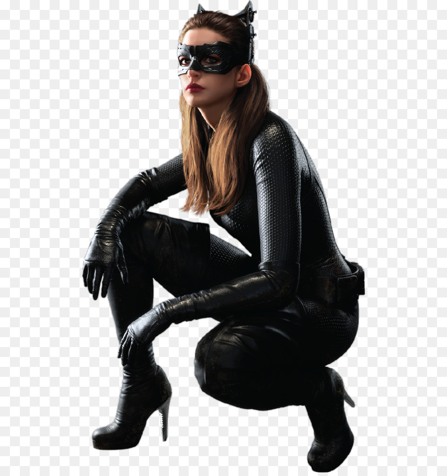 Anne Hathaway Dark Knight Rises: Dark Knight Rises Anne Hathaway As Catwoman
