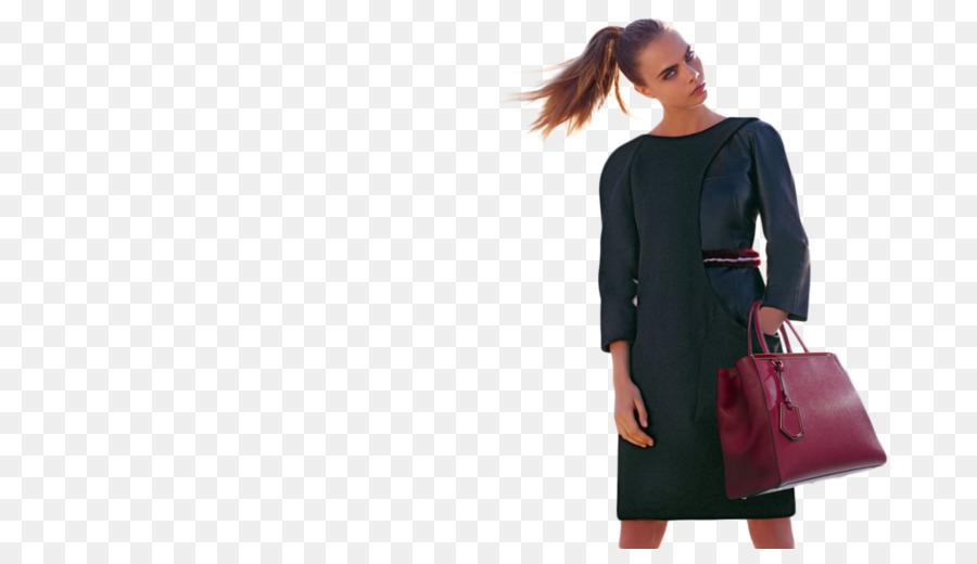 Fendi Model Desktop Wallpaper Fashion DKNY