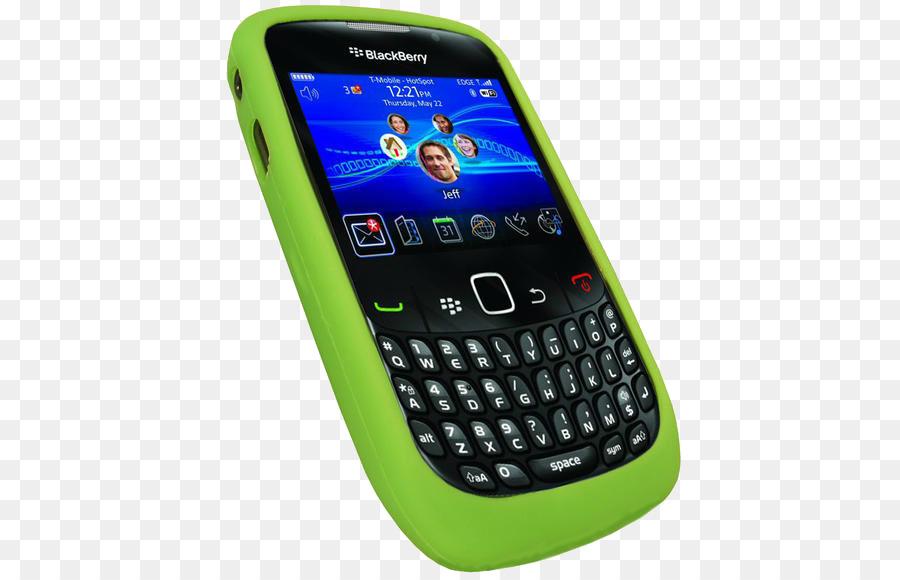 Blackberry curve 8520 blackberry curve 9300 blackberry storm 2.