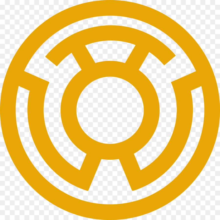 Sinestro Corps War Green Lantern Corps Atrocitus The Green Lantern