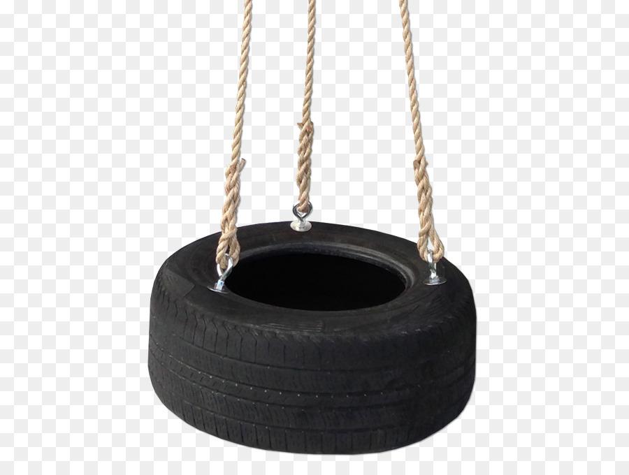 Klettergerüst Reifen : Swing reifen recycling chain ply png herunterladen