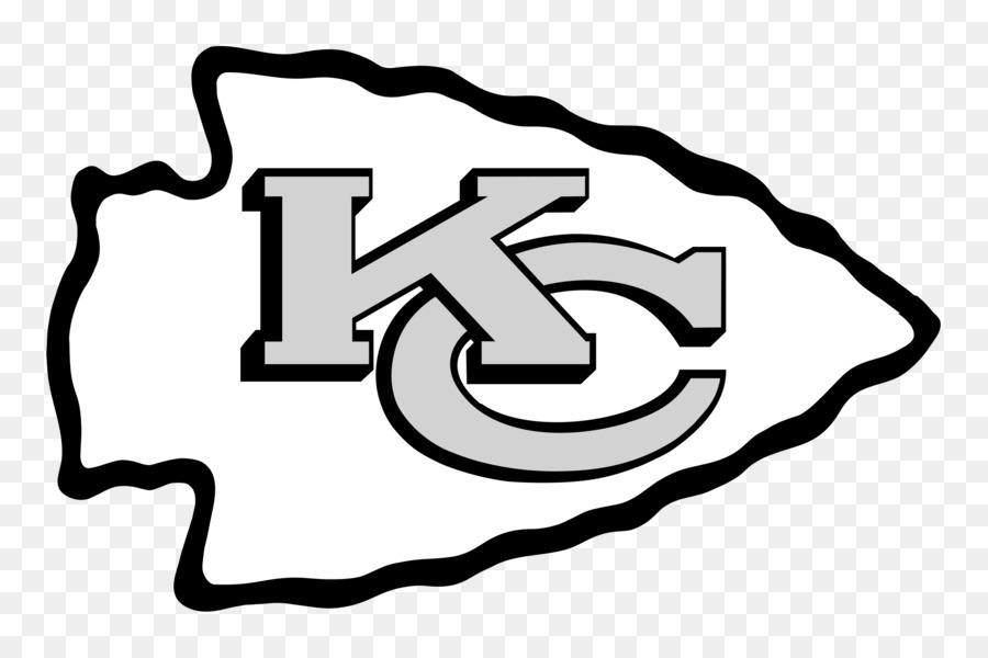 Kansas City Chiefs NFL National Football League Playoffs Cleveland ...