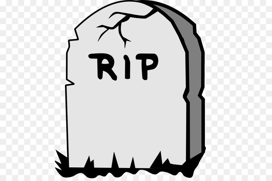 headstone grave cemetery clip art rip png download 536 600 rh kisspng com headstone clip art designs headstone clip art
