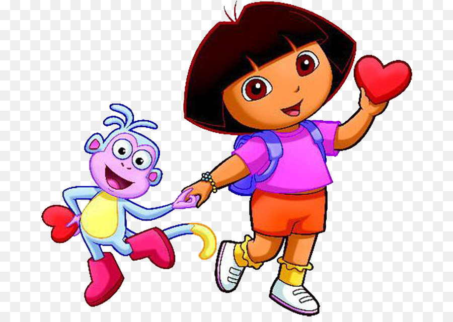 Cartoon Drawing Desktop Wallpaper Clip art - dora png download - 766*636 - Free Transparent png Download.