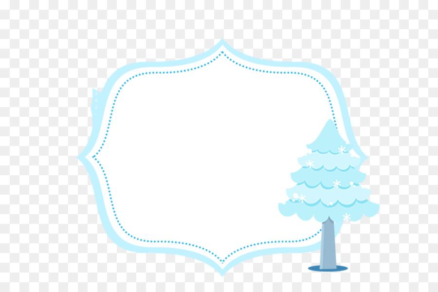 christmas youtube blue party bar cute frames - Youtube Blue Christmas