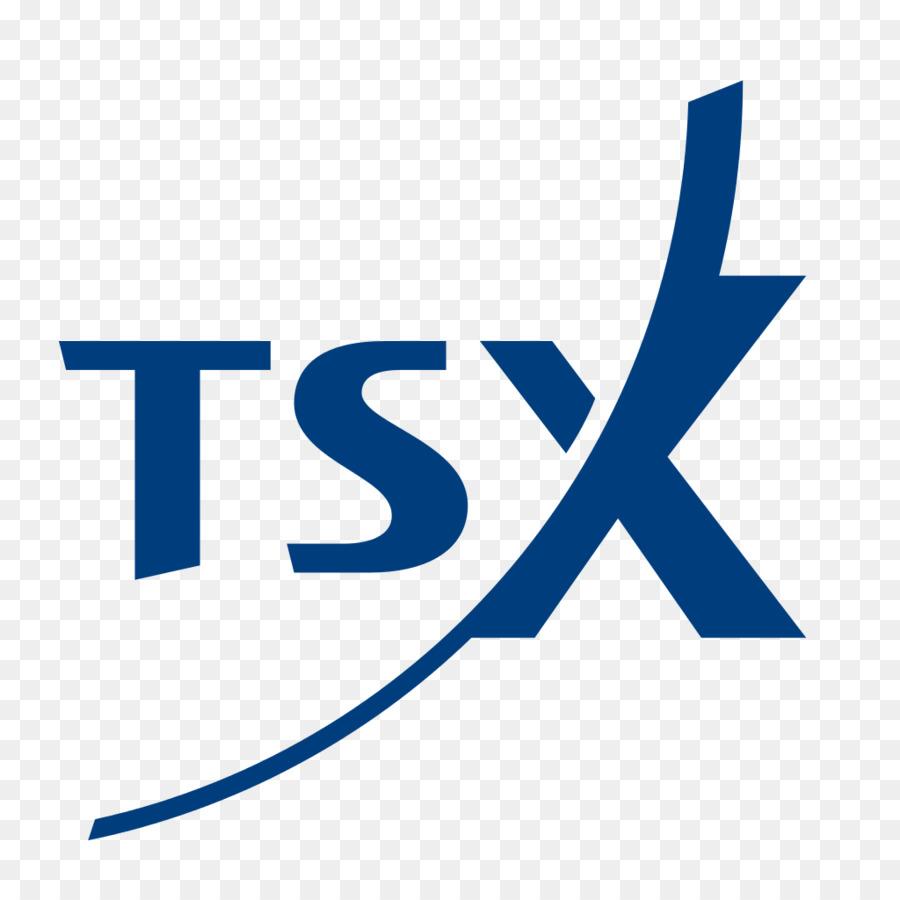 Montreal Exchange Tsx Venture Exchange Tmx Group Stock Market Png