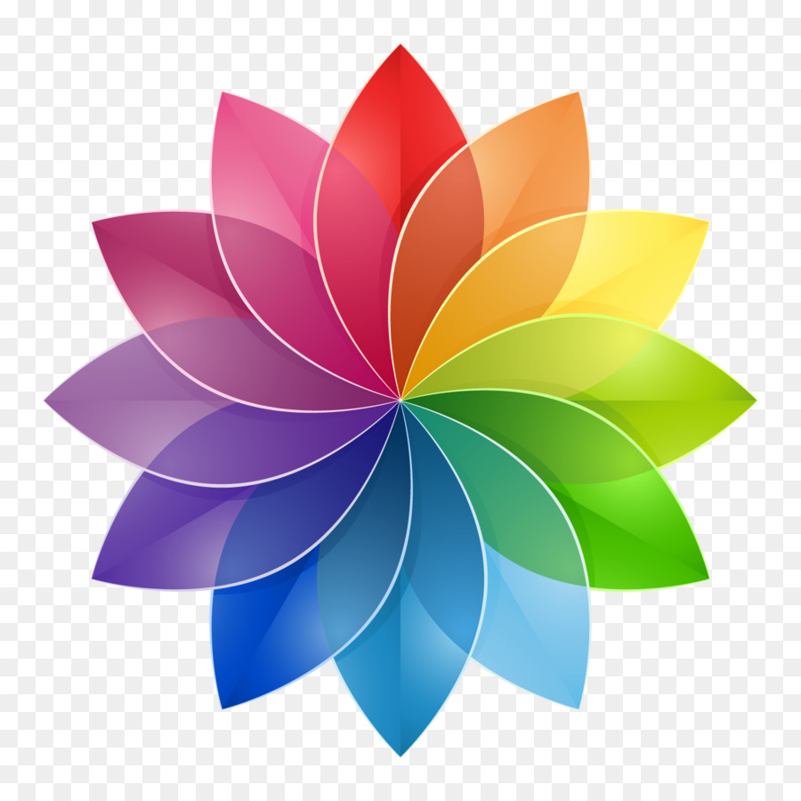 Color Wheel Interior Design Services Color Theory   Cmyk