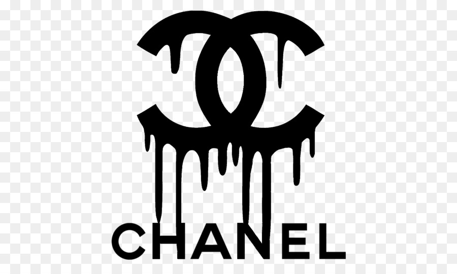 chanel desktop wallpaper fashion cosmetics wallpaper
