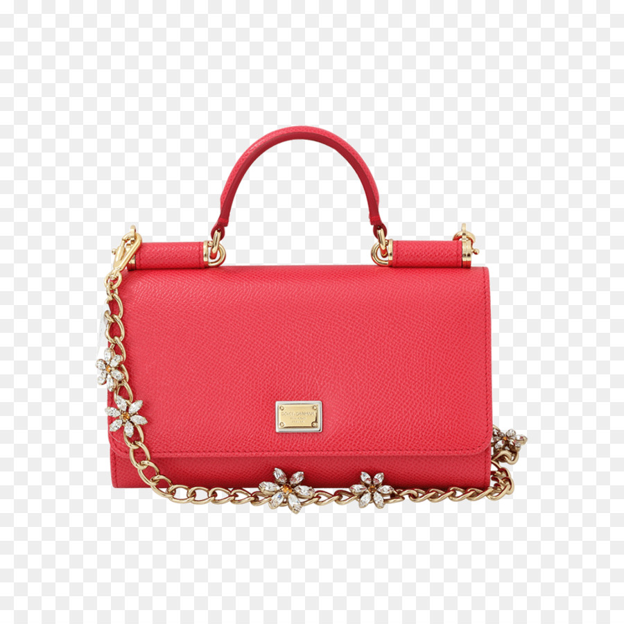 69e40ef69923 Michael Kors Handbag Clothing Accessories Wallet Dolce   Gabbana - dolce    gabbana png download - 960 960 - Free Transparent Michael Kors png Download.