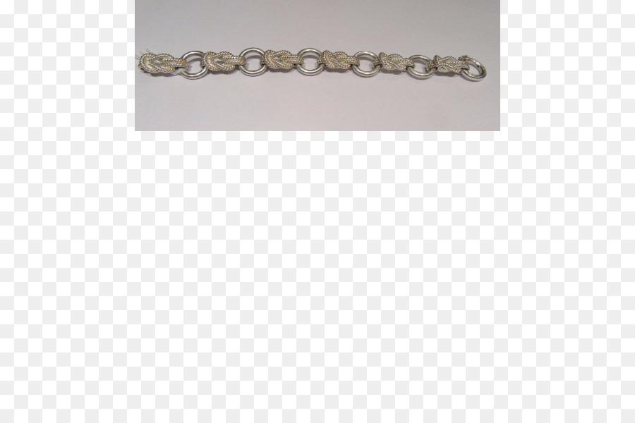 b5915f7f88f Bracelete da jóia da Cadeia de design de Jóias de Prata - hermes ...