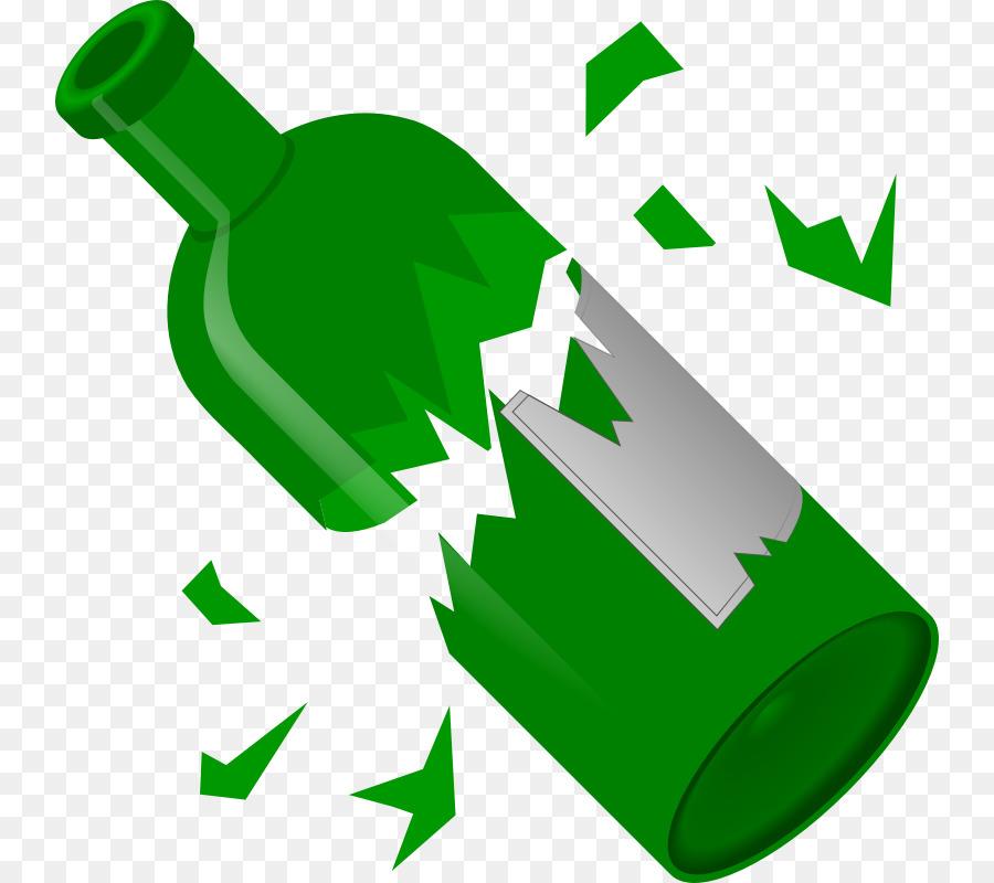 bottle glass clip art broken png download 800 800 free rh kisspng com broken window clipart free broken window clipart free