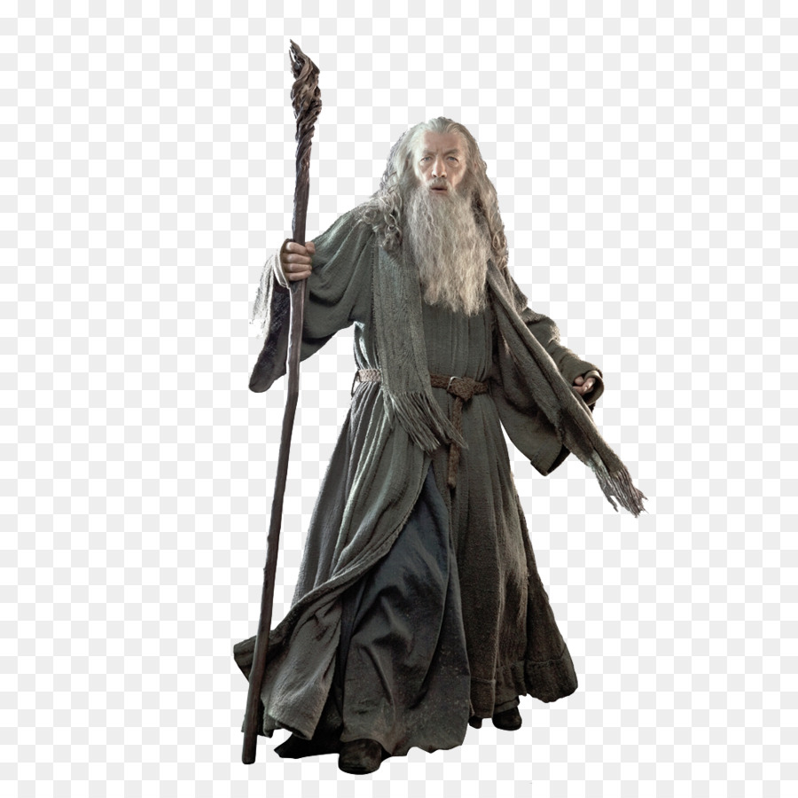 The Hobbit The Lord Of The Rings Gandalf Bilbo Baggins