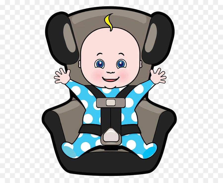 baby toddler car seats infant clip art car seats png download rh kisspng com car seat cover clipart baby car seat clipart