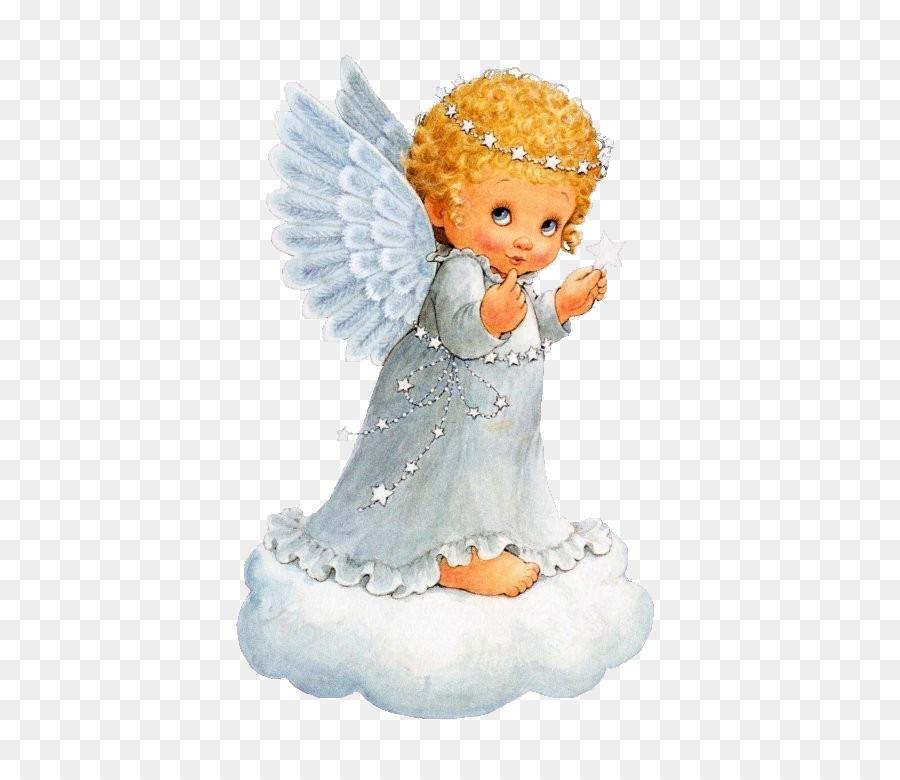 angel spirit angel baby png download 548 768 free transparent